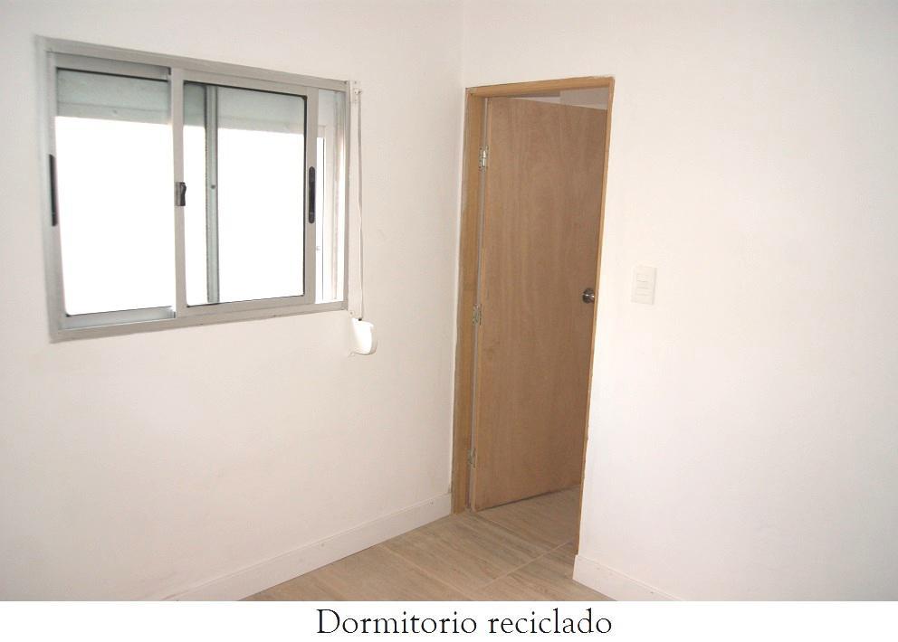 Foto Apartamento en Venta en  Colón ,  Montevideo  Garzón 1645/005