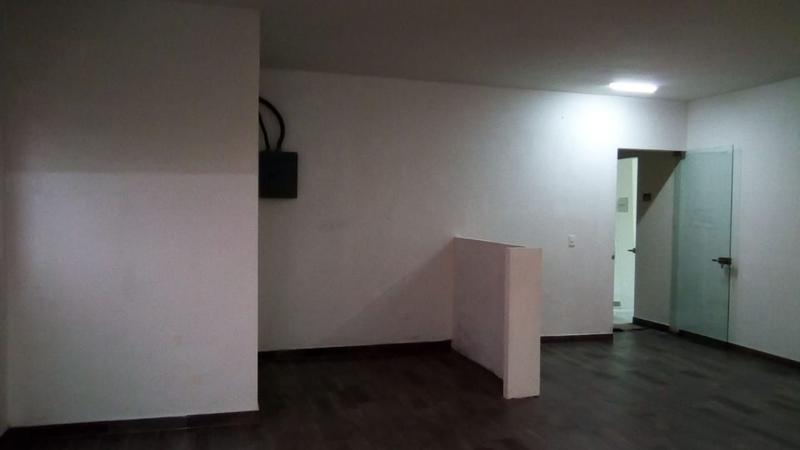 Foto Oficina en Renta en  Chepevera,  Monterrey  OFICINA EN RENTA PLAZA SIMON BOLIVAR