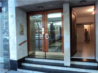 Foto Departamento en Alquiler en  Palermo ,  Capital Federal  REPUBLICA ARABE SIRIA 3000