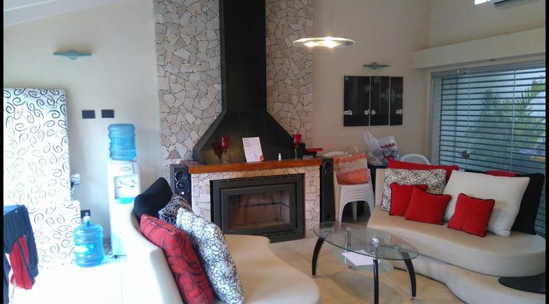 Foto Casa en Venta en  City Bell,  La Plata  462 y 28