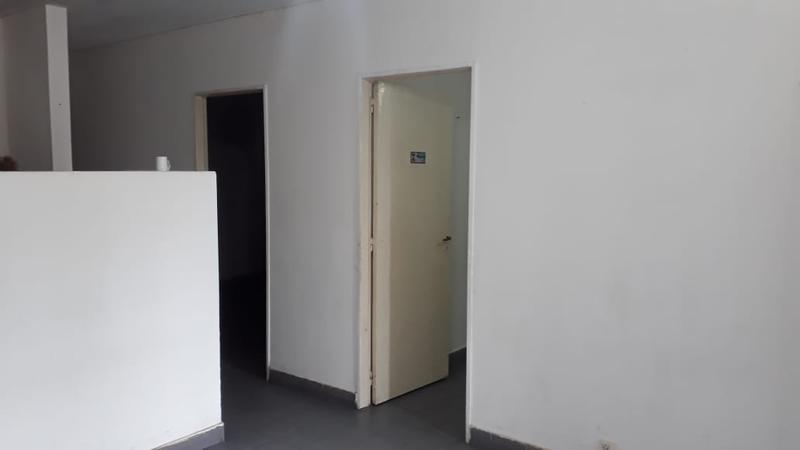 Foto Casa en Venta en  San Miguel De Tucumán,  Capital  Santiago al  3000