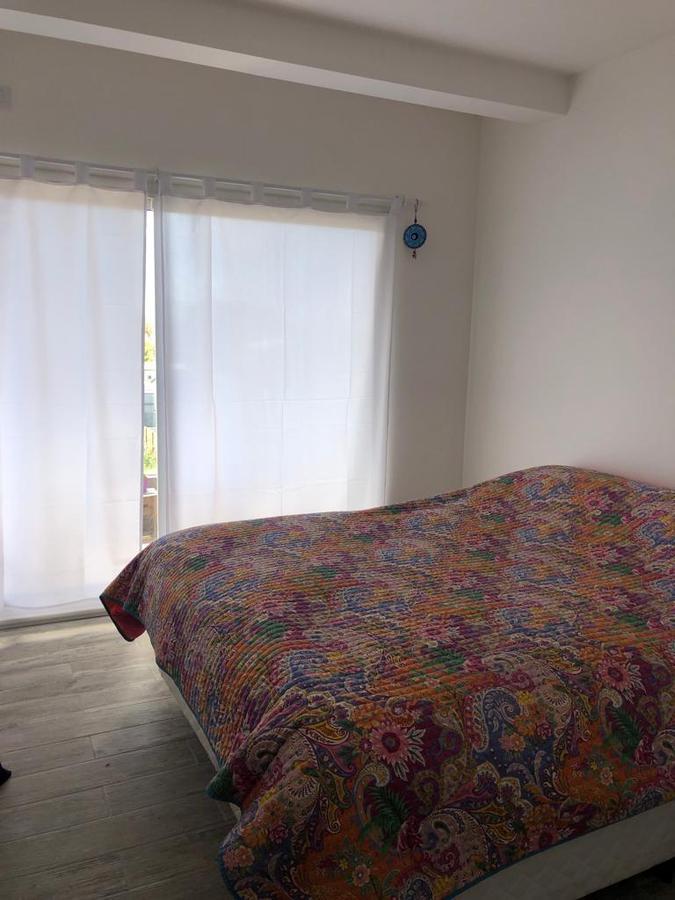 Foto Departamento en Venta en  Tigre Residencial,  Tigre  Boulevard Saenz Peña  al 1167 1 B