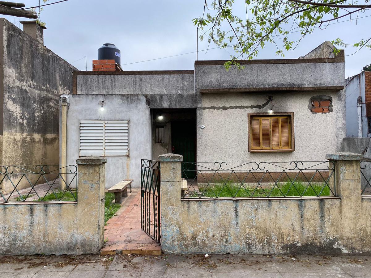 Foto Casa en Venta en  Ituzaingó Norte,  Ituzaingó  Andagala al 1900