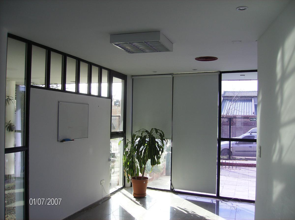 Foto Oficina en Alquiler   Venta en  Canal V,  Capital  CASILDA al 100