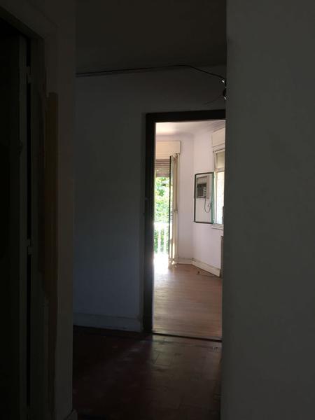 Foto Local en Alquiler en  La Plata ,  G.B.A. Zona Sur  51 entre 1 y 2