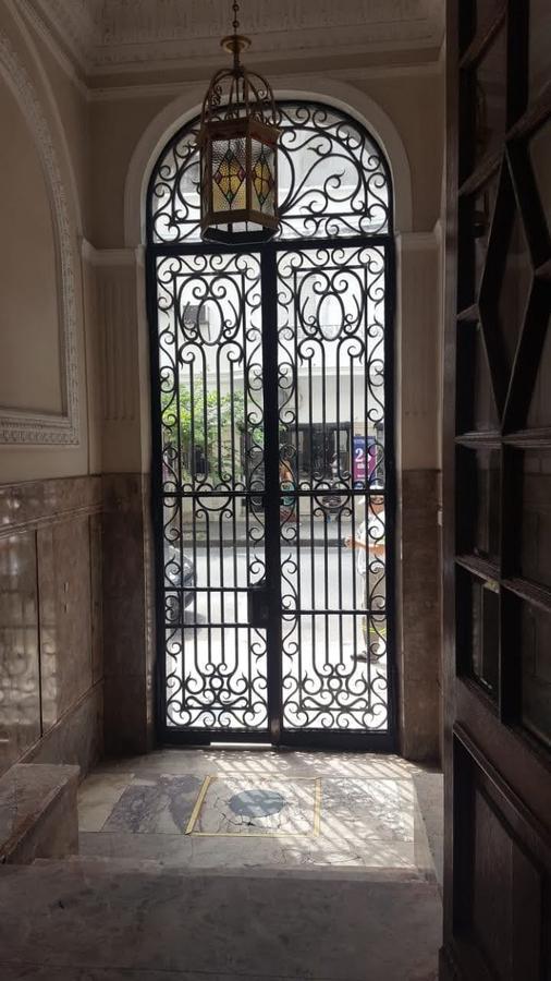 Foto Departamento en Venta en  Macrocentro,  Rosario  Paraguay al 500