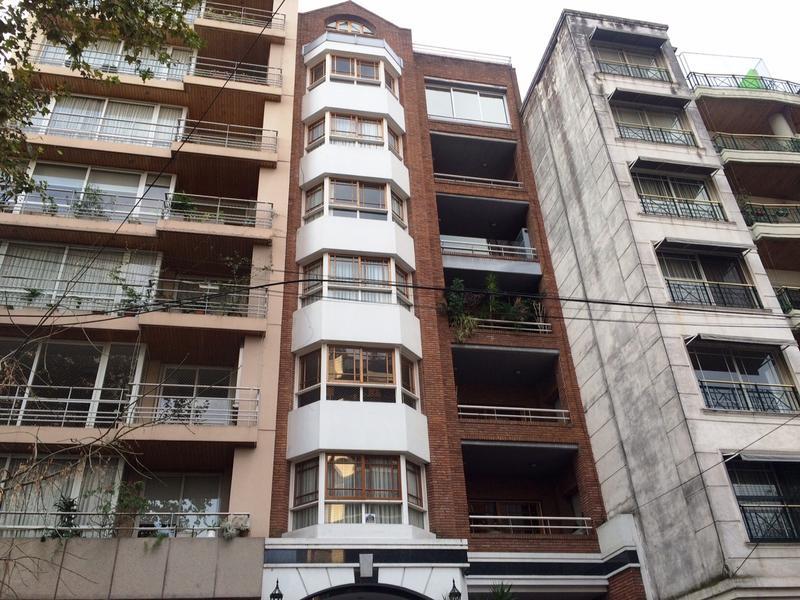 Foto Departamento en Venta en  Lomas de Zamora Oeste,  Lomas De Zamora  MITRE 235  2do. piso