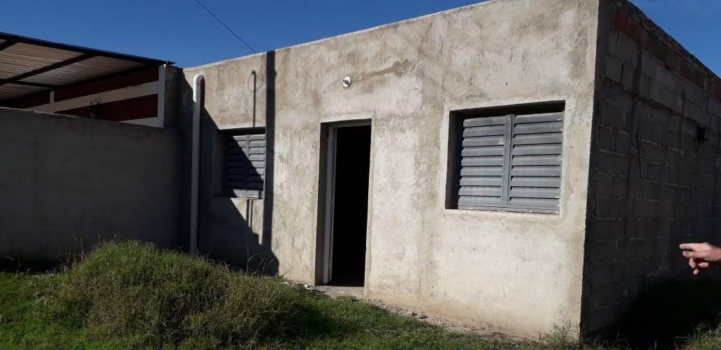 Foto Casa en Venta en  Villa Dolores,  San Javier  CASA EN VENTA B° TRADICION
