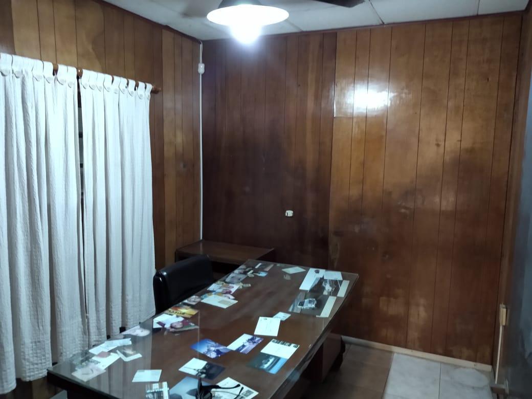 Foto Local en Alquiler en  Candioti,  La Capital  Marcial Candioti 3048 - LOCAL CON GALPÓN