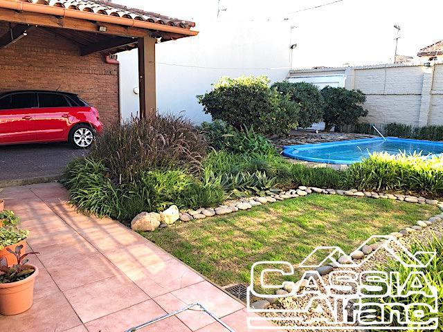 Foto Casa en Venta en  Remedios De Escalada,  Lanús  RAMON FRANCO 3501