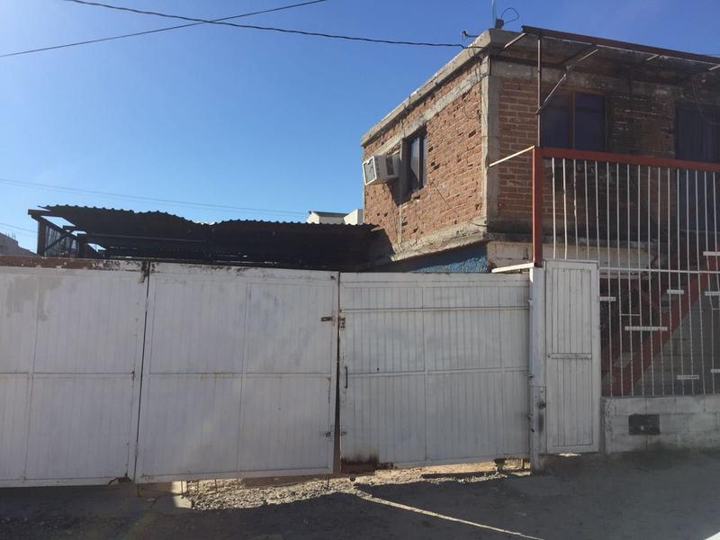 Foto Local en Venta en  Las Praderas,  Hermosillo  LOCAL COMERCIAL VENTA LAS PRADERAS