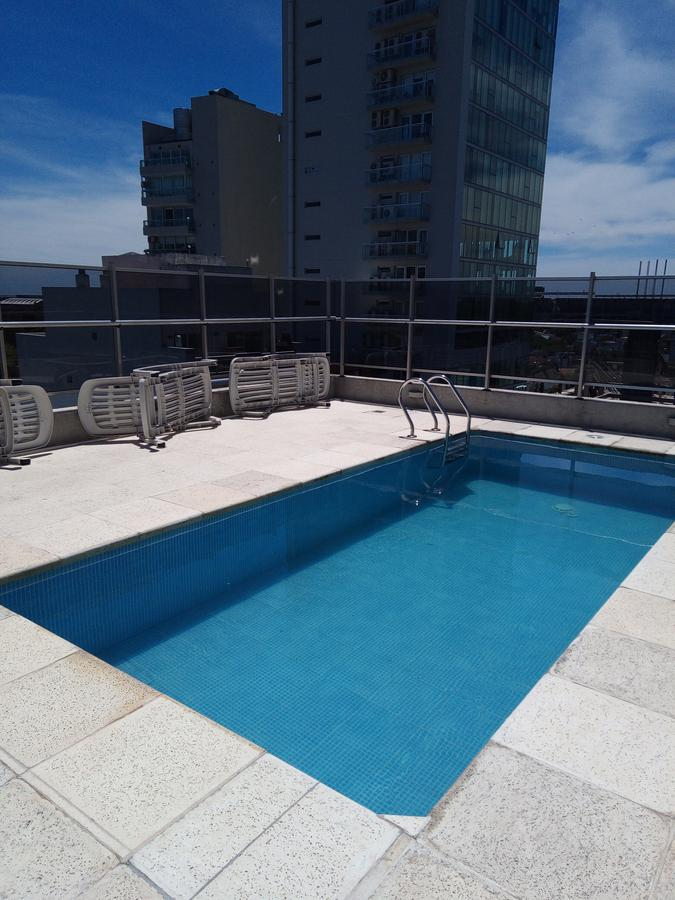 Foto Departamento en Venta en  Nuñez ,  Capital Federal  QUESADA 1500