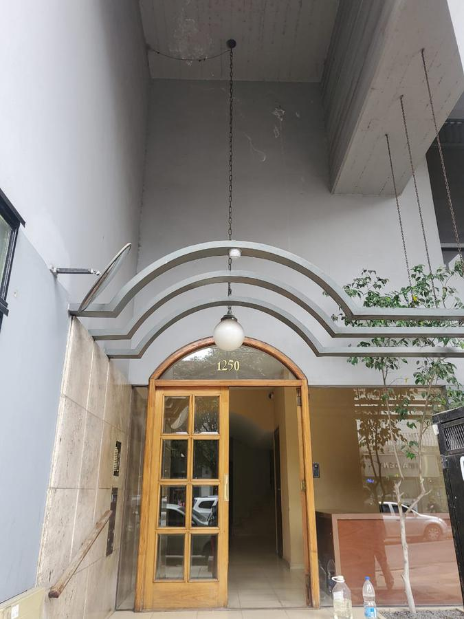 Foto Departamento en Venta en  Lanús Este,  Lanús  Ituzaingo al 2100