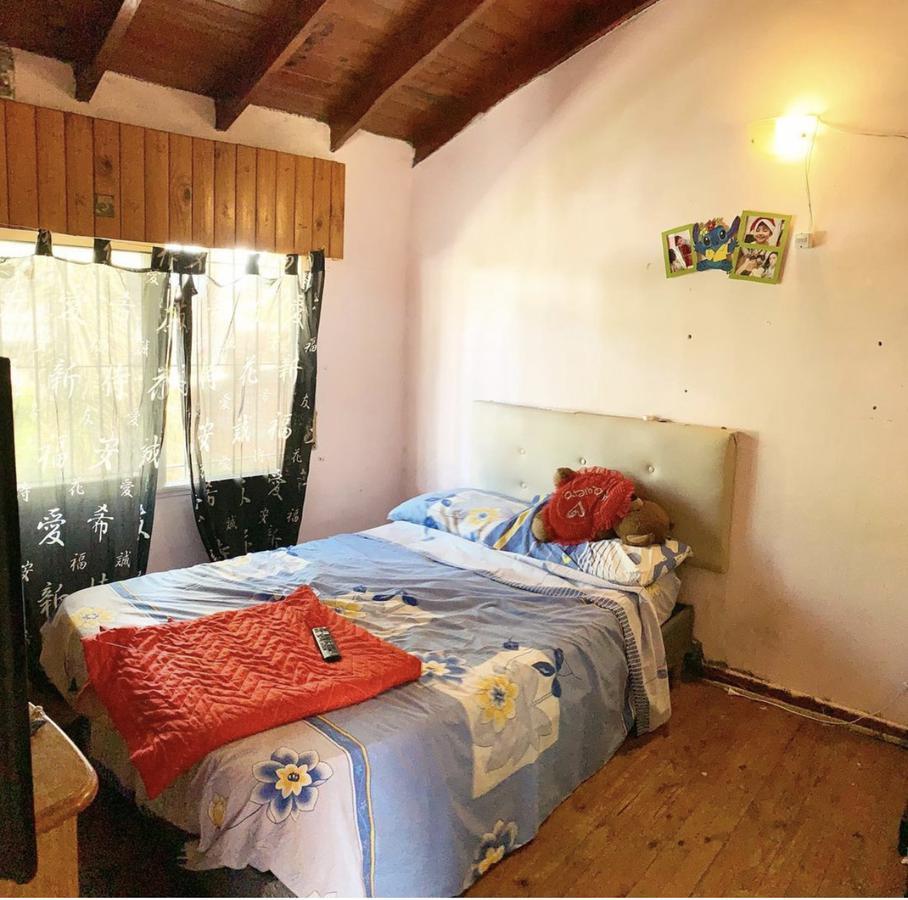 Foto Casa en Venta en  Rincon de Milberg,  Tigre  Ugarte al 900