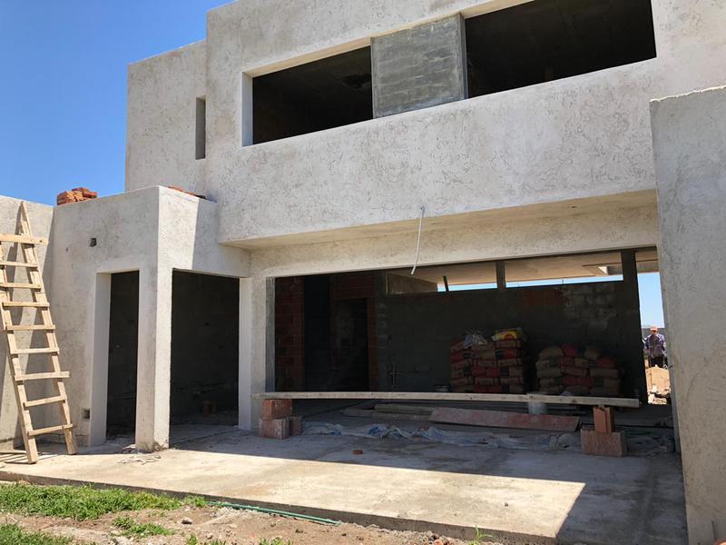 Foto PH en Venta en  San Ignacio,  Cordoba  San Ignacio Village - L2 M100 (Duplex)