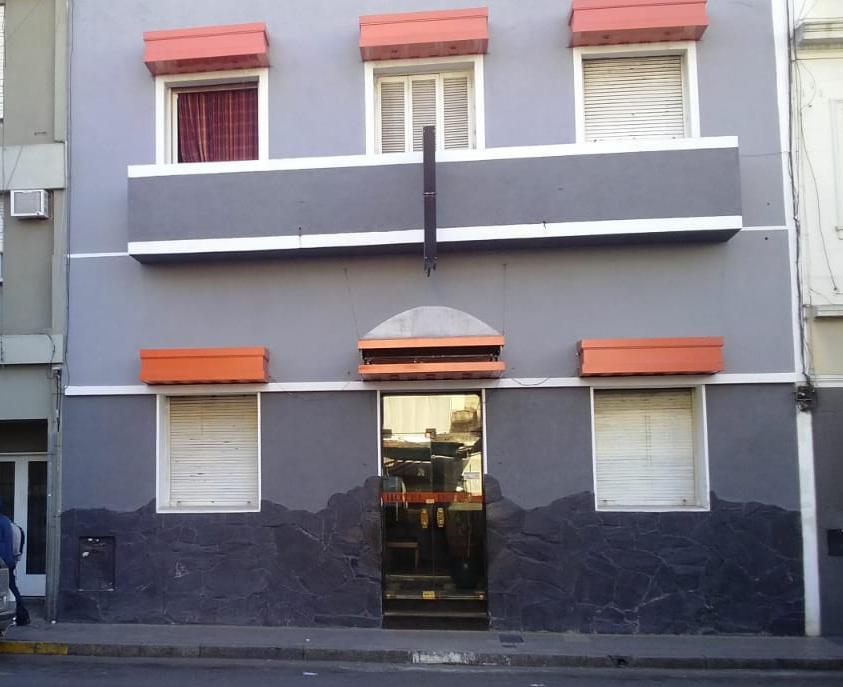 Foto Hotel en Venta en  Centro,  Cordoba  Salta 27