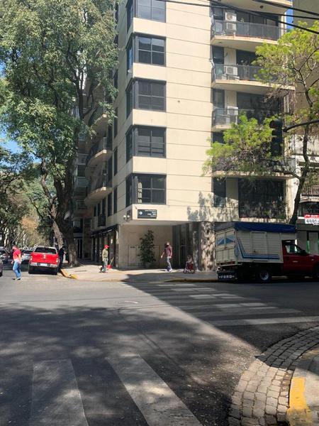 Foto Departamento en Venta    en  Palermo Chico,  Palermo  Ugarteche al 3200