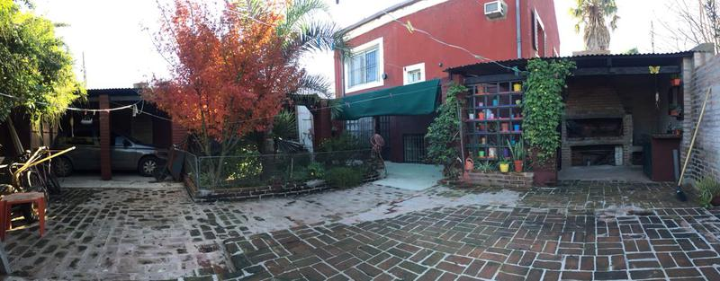 Foto Casa en Venta en  Campana,  Campana  Comelli 55