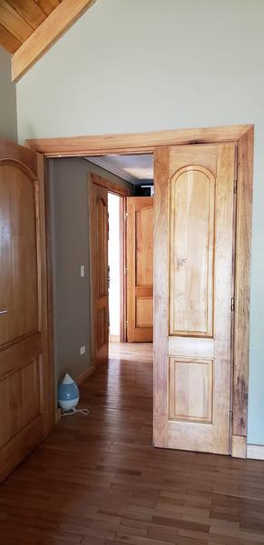 Foto Casa en Venta en  San Martin De Los Andes,  Lacar  LOS ÑIRES   SMA
