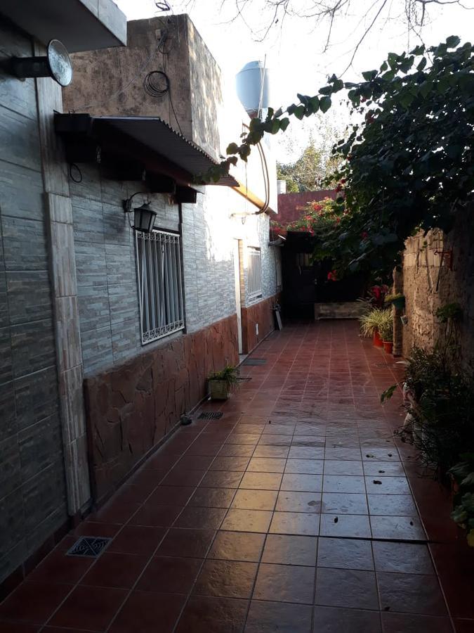 Foto Casa en Venta en  Rosario,  Rosario  Galvez al 5900