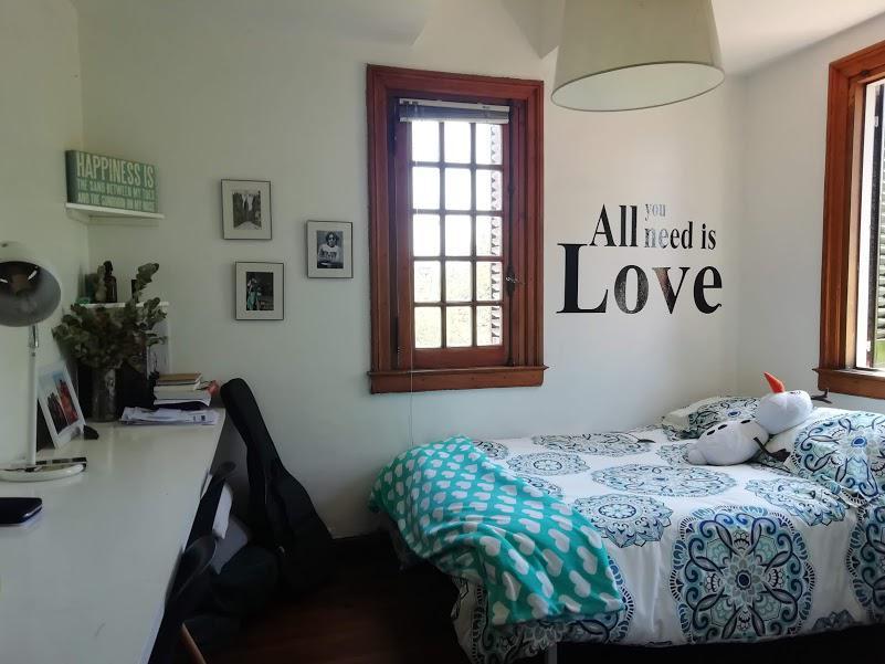 Foto Casa en Alquiler temporario en  San Isidro ,  G.B.A. Zona Norte  Labarden al 300