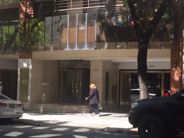 Foto Departamento en Venta |  en  Flores ,  Capital Federal  Ramon L. Falcon al 2300