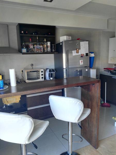Foto Departamento en Venta en  Varese,  Mar Del Plata  Gascon al 600