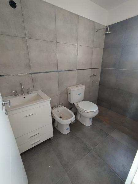 Foto Casa en Venta en  San Ignacio Village,  Cordoba Capital  Dúplex de 3 dormitorios  en venta  en San Ignacio Village