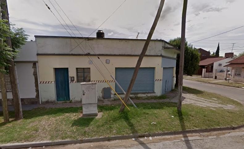 Foto Casa en Alquiler en  Moreno ,  G.B.A. Zona Oeste  Francia y Rivadavia (Moreno Norte)