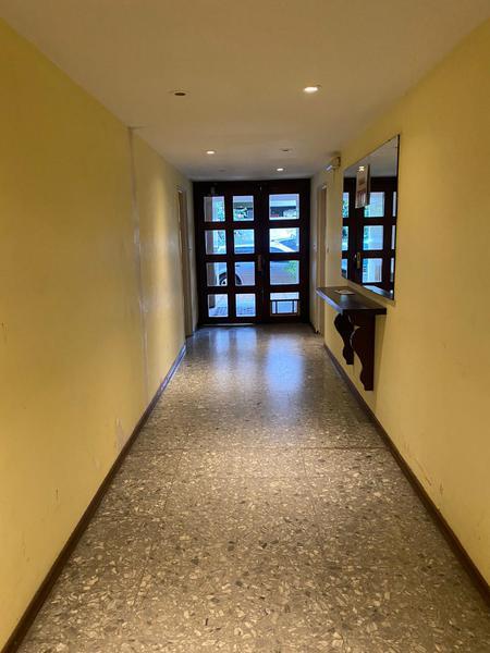 Foto Departamento en Venta en  Acassuso,  San Isidro  Albarellos al 1000