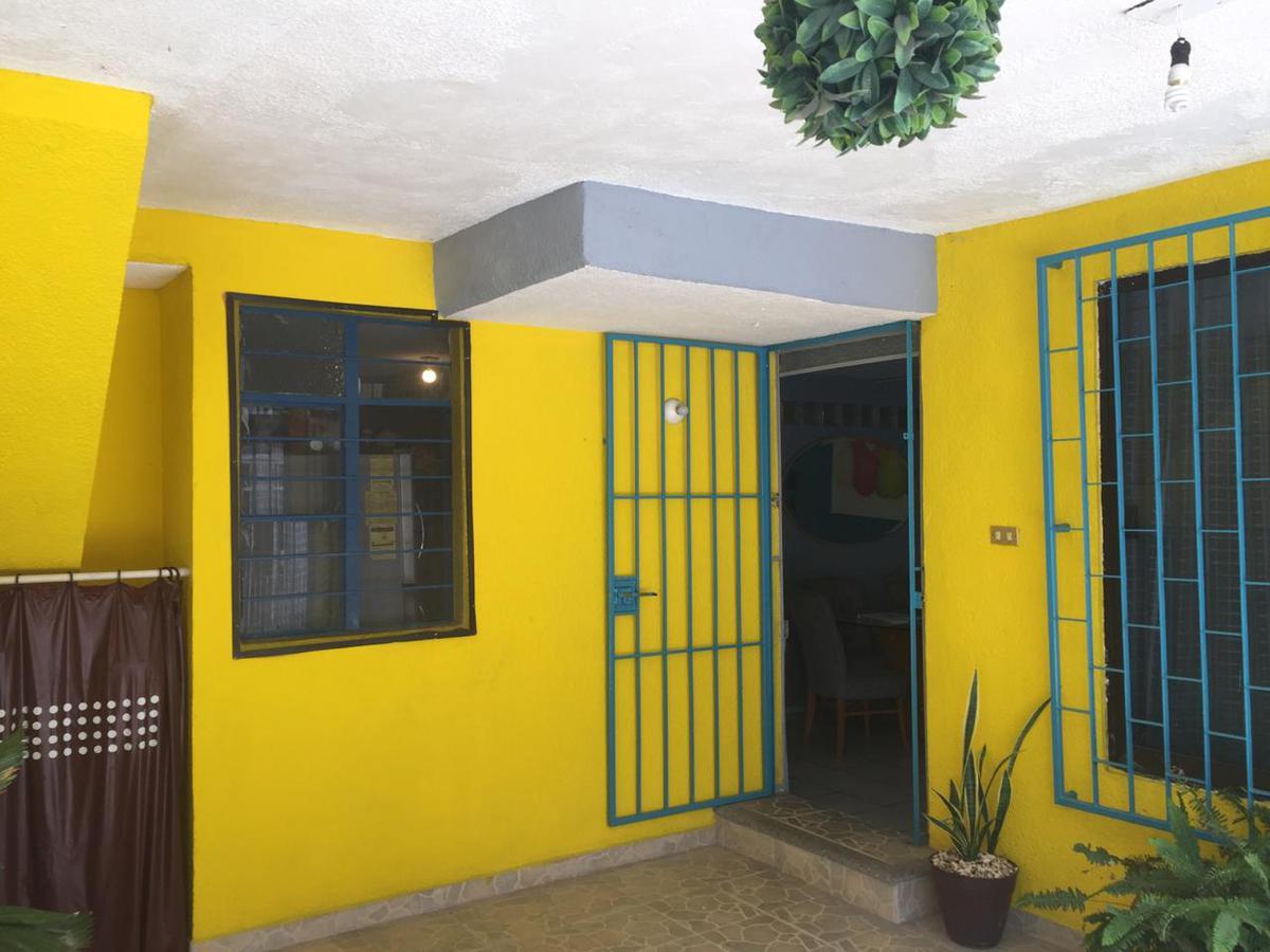 Foto Casa en Venta en  Guayabal,  Centro  Fracc. Marcos Buendia