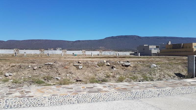 Foto Terreno en Venta en  Punta Prieta,  Ensenada  Punta Prieta