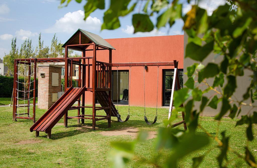Foto Departamento en Venta en Maria Eugenia R&V, Moreno, Bs.As. GBA Oeste, Moreno   Countries/B.Cerrado (Moreno)   Maria Eugenia Residences & Village