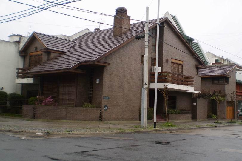 Foto Casa en Venta en  Crucesita,  Avellaneda  Elizalde 120