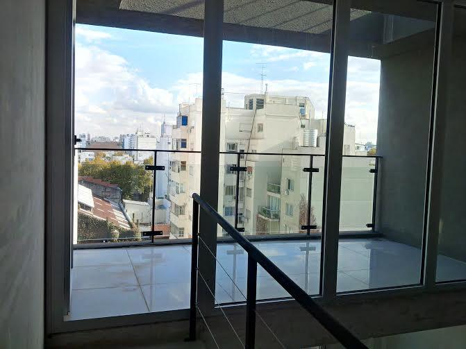 Foto Departamento en Venta en  Palermo Hollywood,  Palermo  Costa Rica 5550