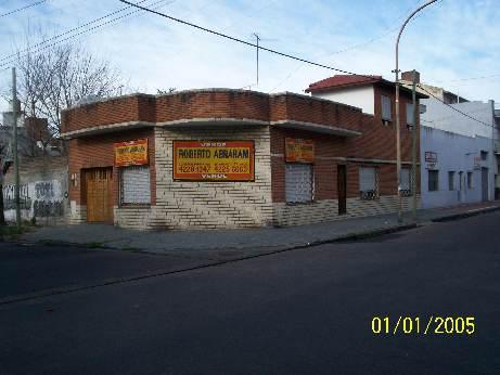 Foto Casa en Venta |  en  Valentin Alsina,  Lanus  FLORIDA 500