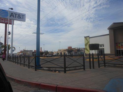 Foto Local en Renta en  Fraccionamiento Sahuaro,  Hermosillo  LOCAL RENTA ISLA o KIOSCO PLAZA GIRASOL