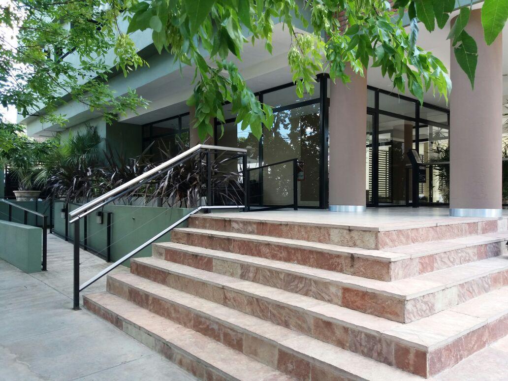 Foto Departamento en Alquiler en  San Fernando ,  G.B.A. Zona Norte  3 de febrero 599
