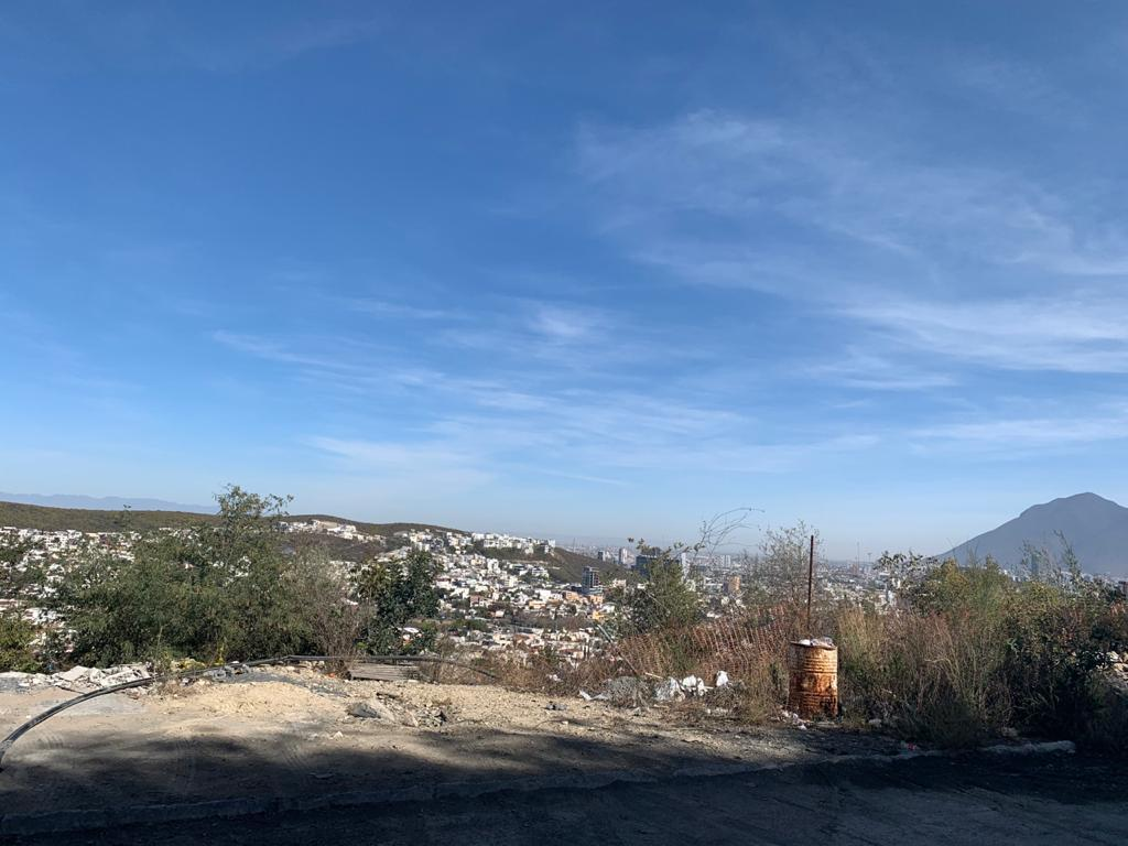 Foto Terreno en Venta en  Colinas de San Jerónimo,  Monterrey  TERRENO EN VENTA COLINAS DE SAN JERÓNIMO MONTERREY NL