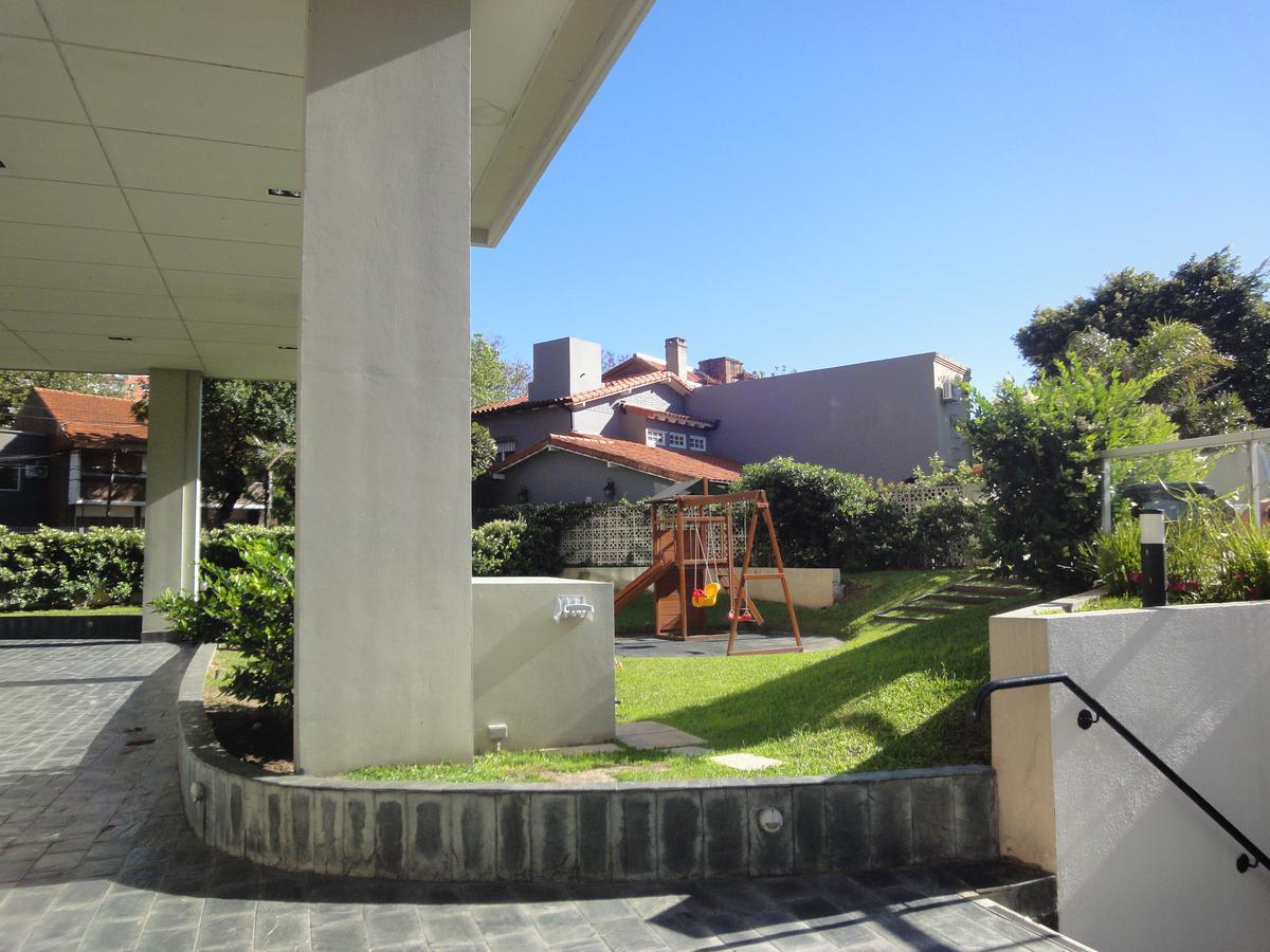 Foto Departamento en Venta | Alquiler en  La Lucila-Vias/Libert.,  La Lucila  Av. del Libertador al 4000