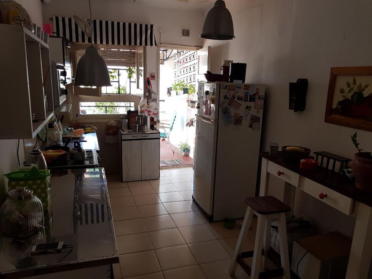 Foto Casa en Venta en  Concordia ,  Entre Rios  9 de Julio N° 24