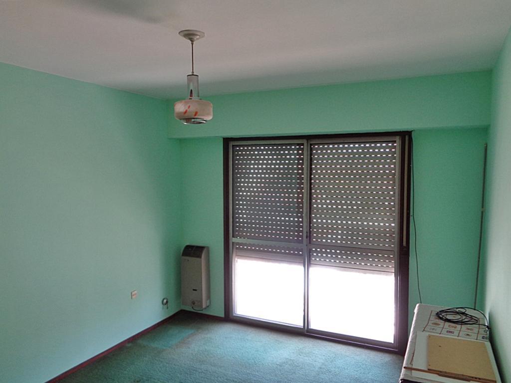 Foto Casa en Venta en  Carapachay,  Vicente Lopez  Manuela Pedraza al 3500