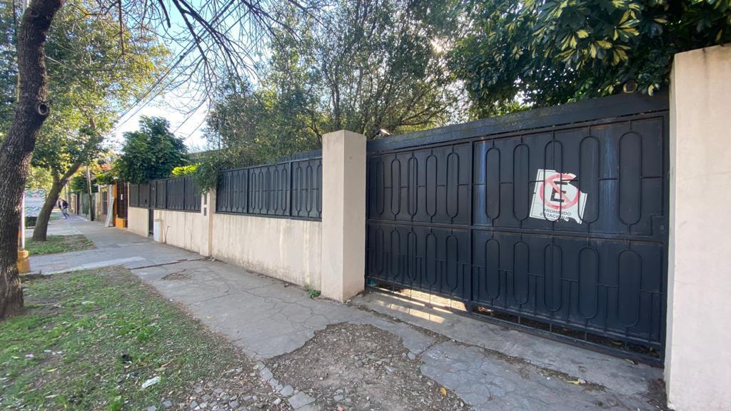 Foto Casa en Venta en  Granadero Baigorria,  Rosario  J. M. Estrada al 100 - G. Baigorria