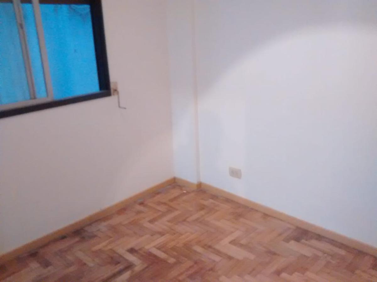 Foto Departamento en Venta en  Monserrat,  Centro (Capital Federal)  Luis Sáenz Peña al 600
