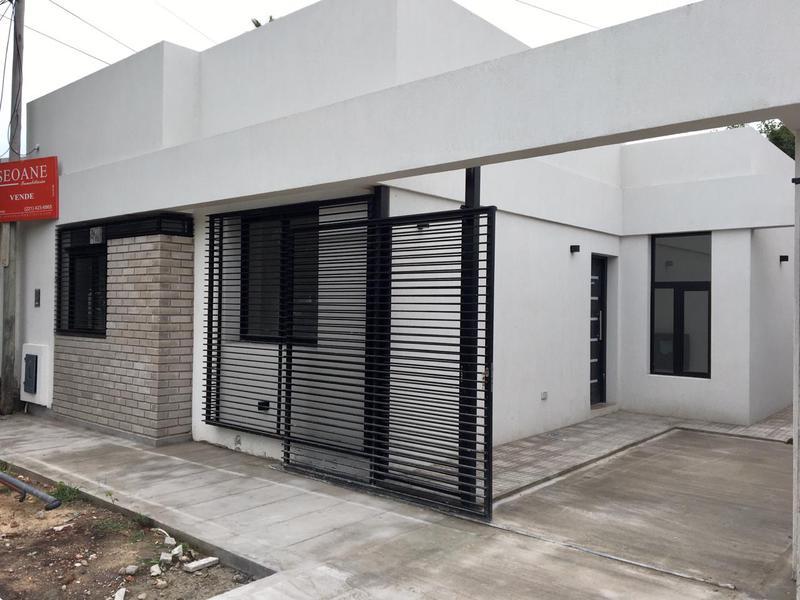 Foto Casa en Venta en  La Plata,  La Plata  529 entre 29 y 30
