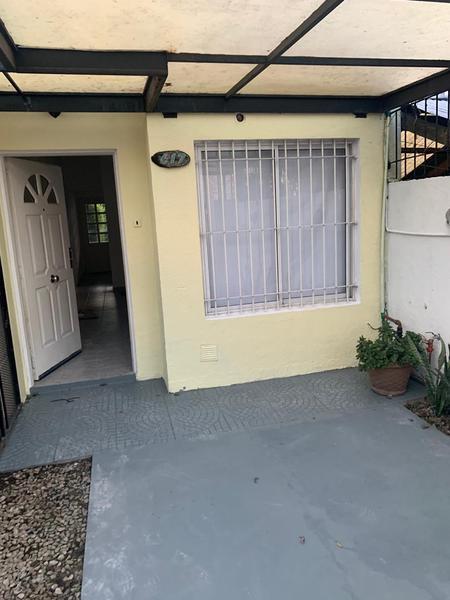 Foto Casa en Venta en  Ituzaingó Norte,  Ituzaingó  Quesada al 600