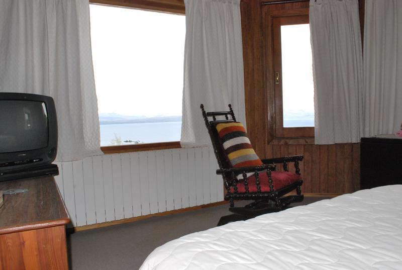 Foto Casa en Venta en  Bariloche ,  Rio Negro  Calle Salta