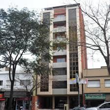 Foto Departamento en Alquiler en  Olivos,  Vicente Lopez  Av. Maipú 3000