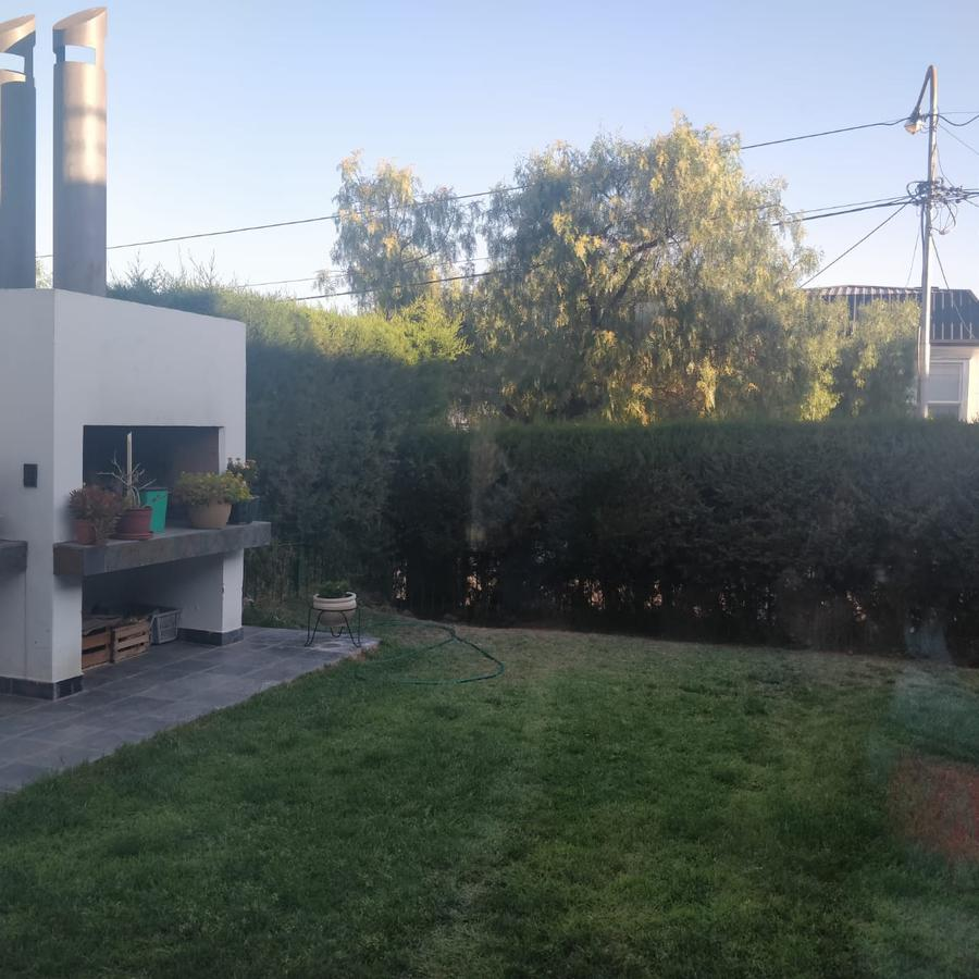 Foto Departamento en Venta en  Dalvian,  Mendoza  Bº Dalvian -Condiminos Dalvian
