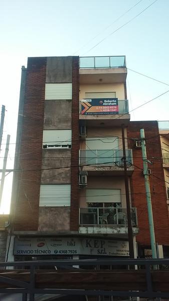 Foto Departamento en Venta |  en  Valentin Alsina,  Lanús  COLPAYO al 600